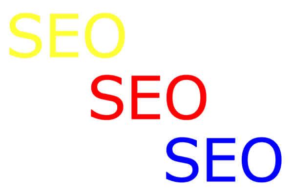 SEO対策【google変動】検索結果が変わったハロウィン