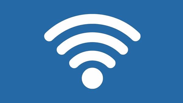 【日本初】WiFiを来店検知として活用した成果報酬型集客ツール「WiFiチラシ」START