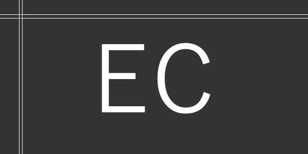 インフルエンサー注目!簡単にファンに対してEC販売できる「PATRA market」リリース