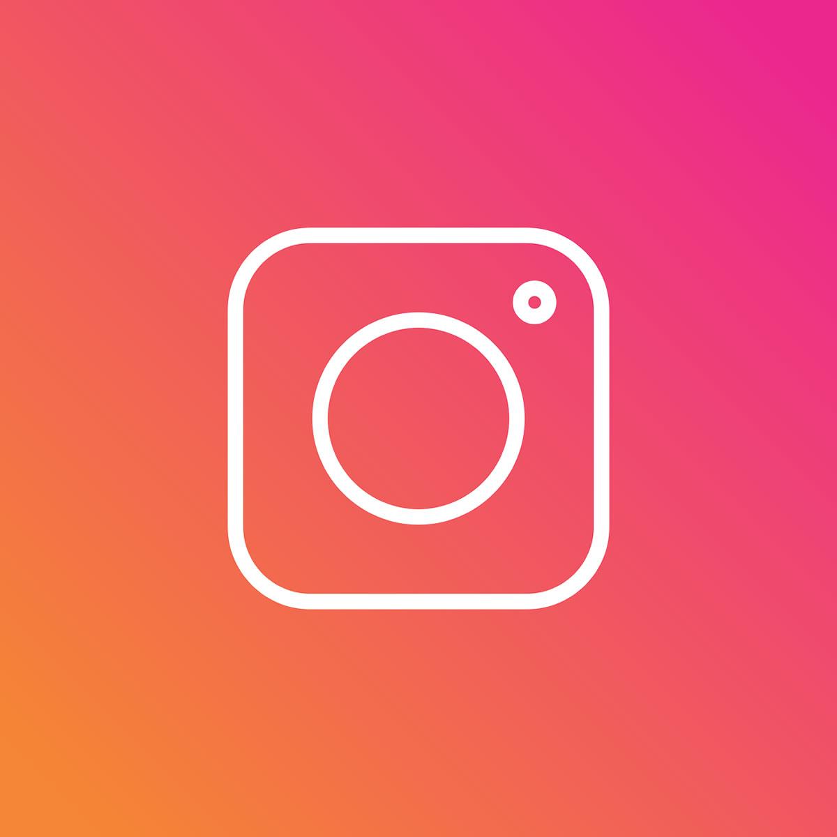 Instagram(インスタグラム)のブランドコンテンツ広告はステマじゃない!