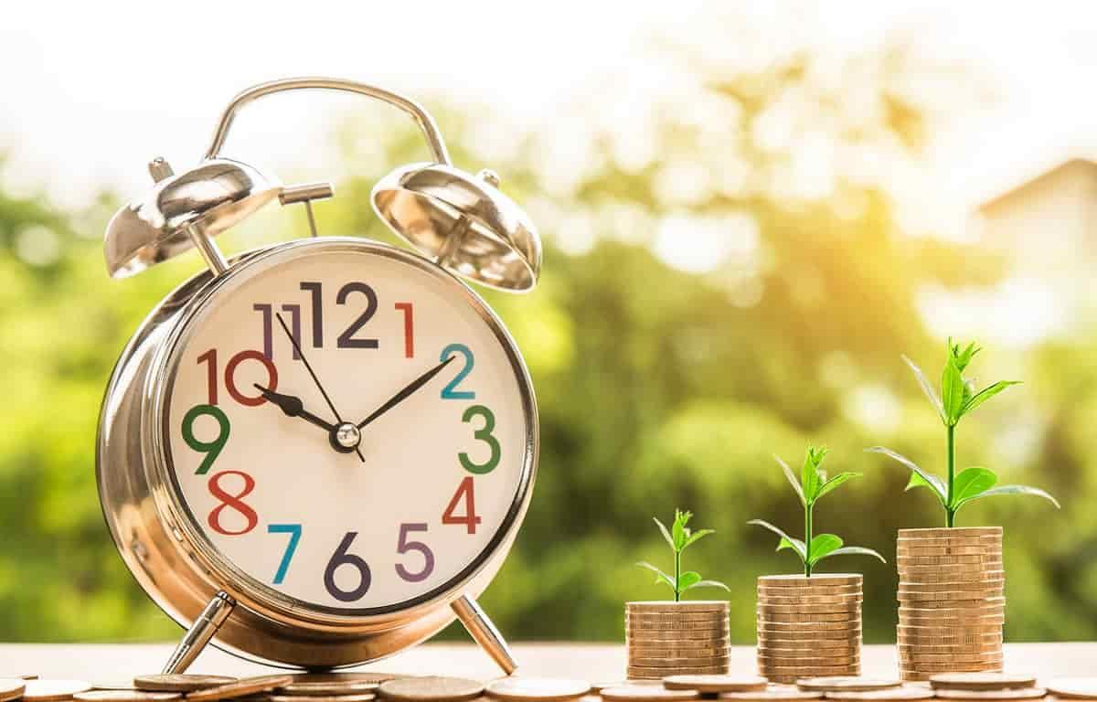 取引先企業のリスクをお知らせ!与信管理ならアラームボックス(Alarmbox)