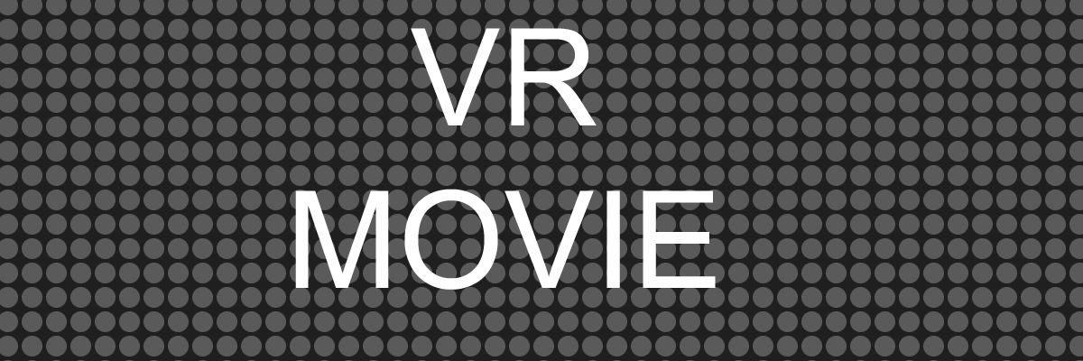 360度VR動画で体験研修。EラーニングのEQUIPX(イークイップス)