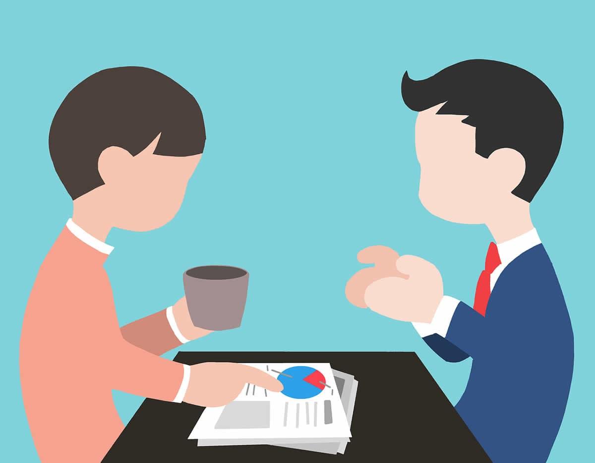 【無料】不動産 オンライン重説に!録画できるWeb会議システム