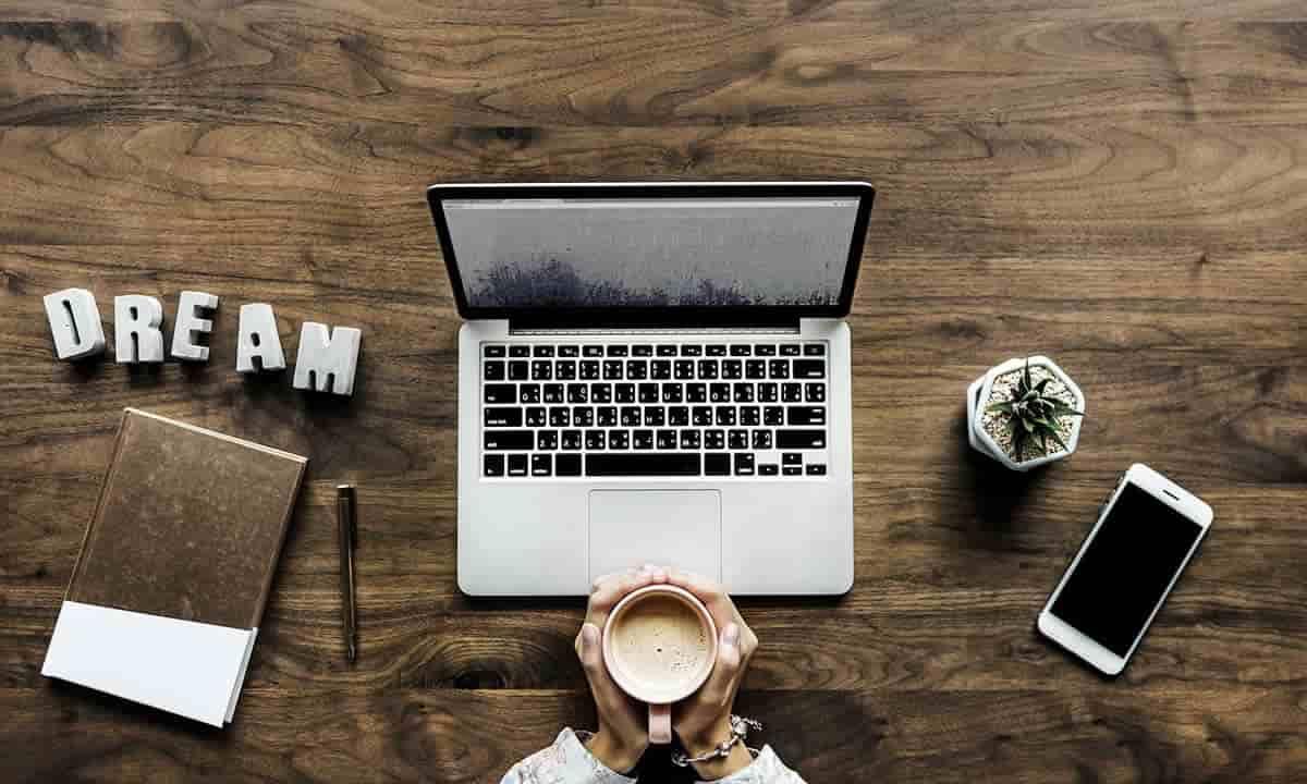 企業ブログ 目的は?Web集客 リード獲得 と XXX。ビジネスブログ の 成功事例3選
