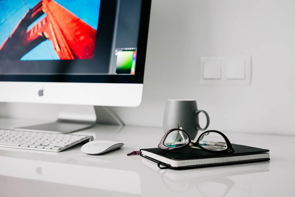中小企業向け!1台5分 パソコン 簡単 セキュリティ 対策 2つの方法