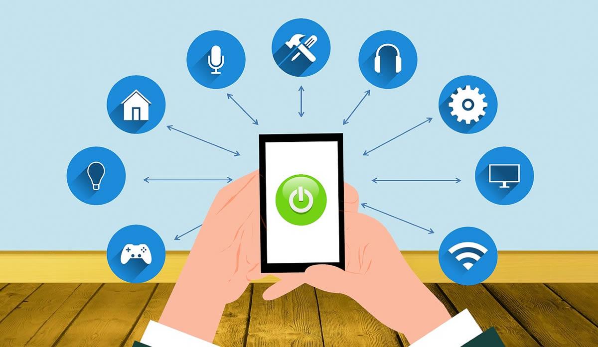 配信精度アップ!広告IDの活用でGoogleリマーケティング広告の効率化