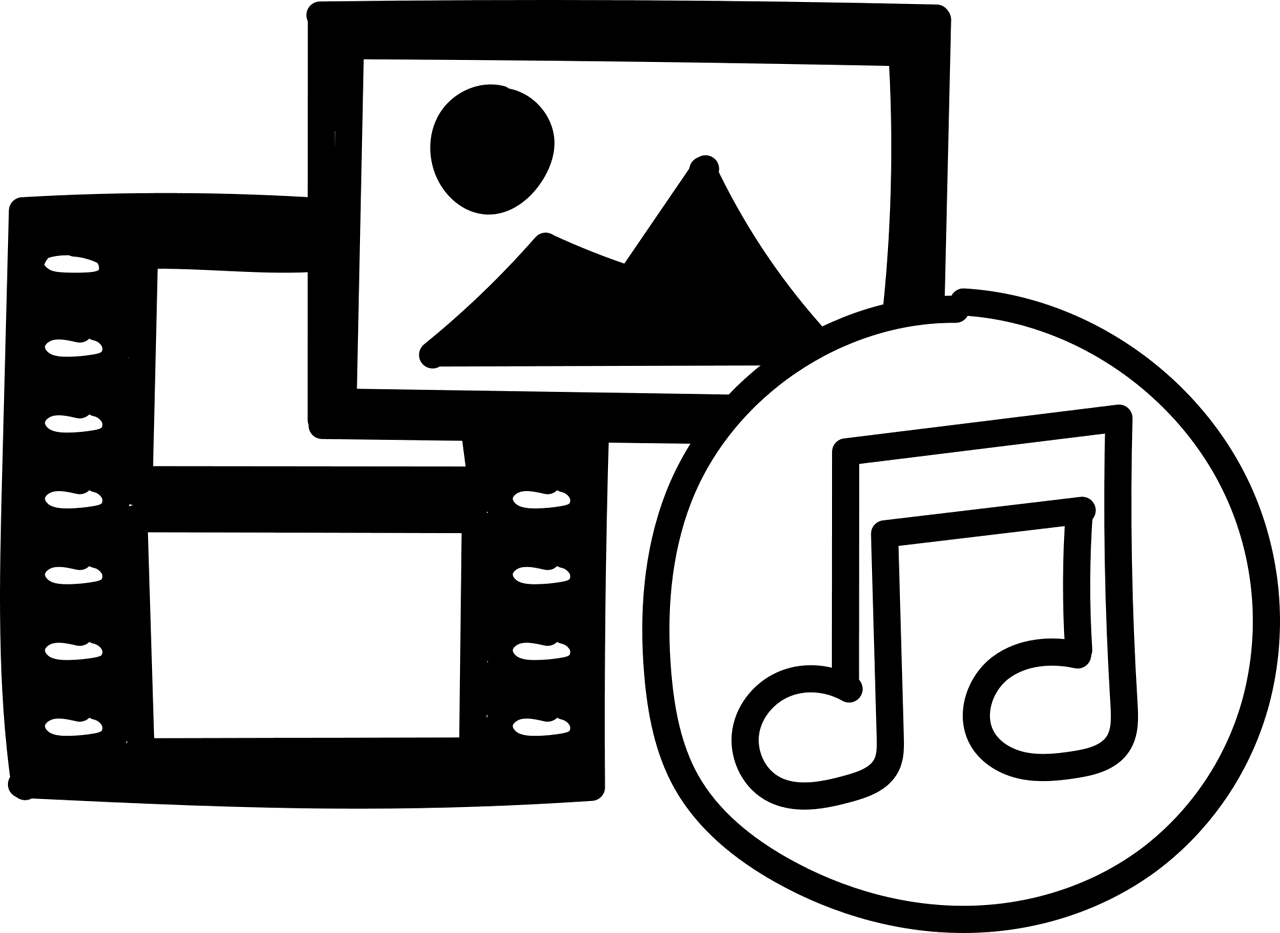 社員研修に!月額1,000円~ 動画共有サービス UIshare(ユーアイシェア)