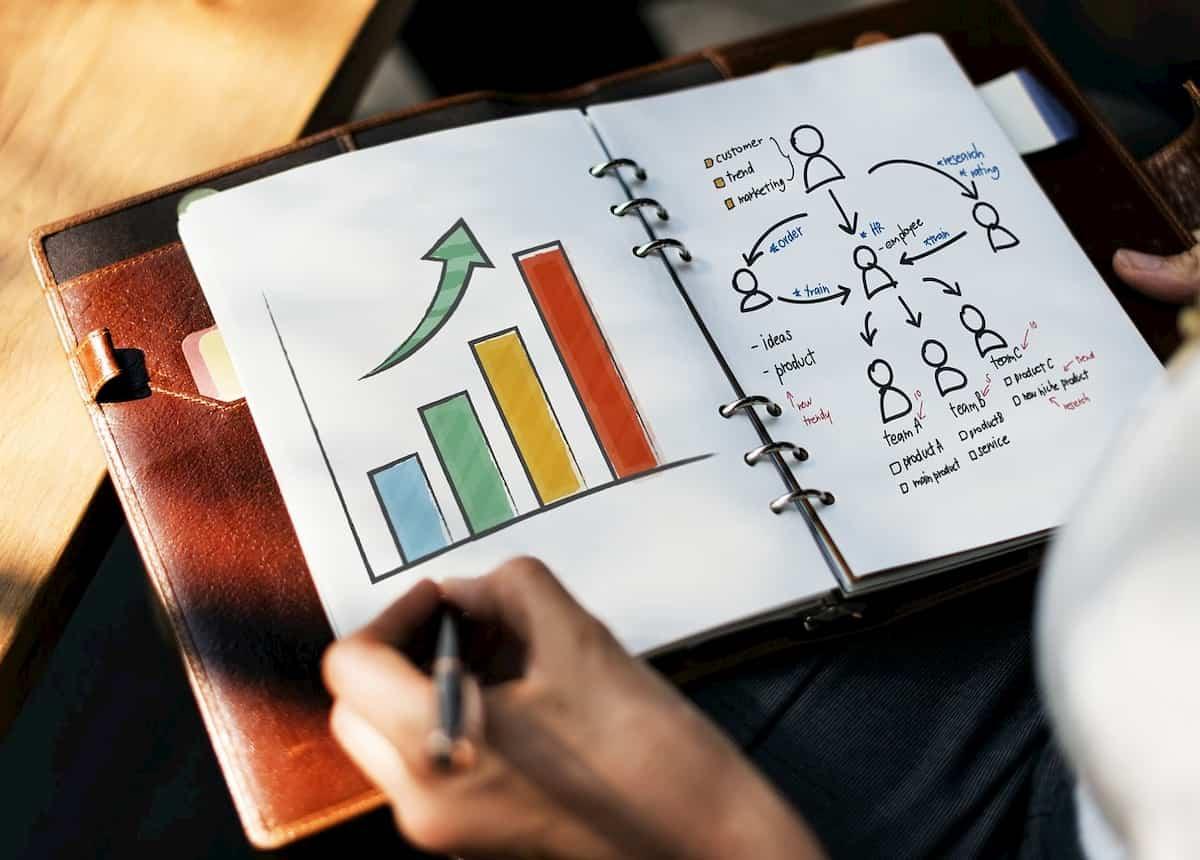 2019年9月版 国内スタートアップ企業時価総額ランキング プラットフォームビジネスが熱い