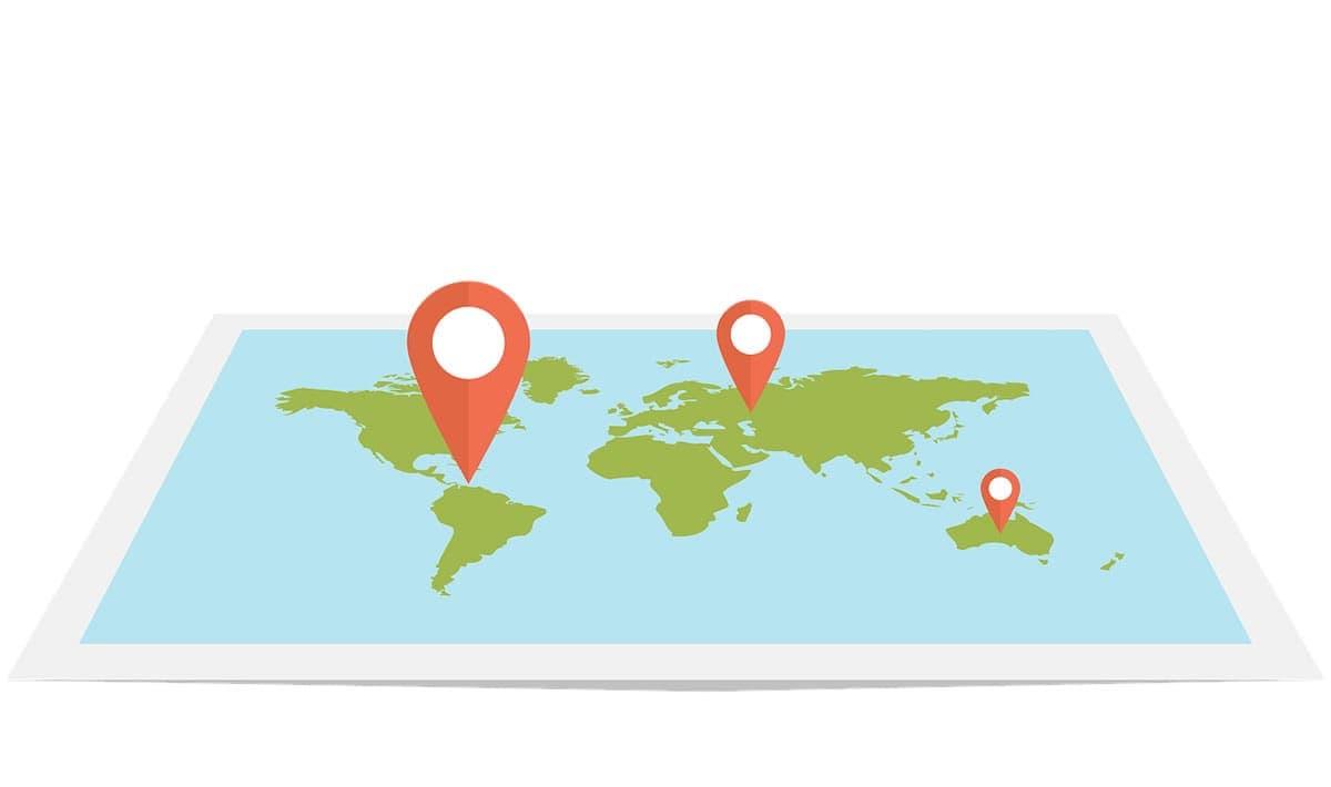 リファラル営業で濃密な接触機会を増やす!BtoBビジネスに効く副業型セールス