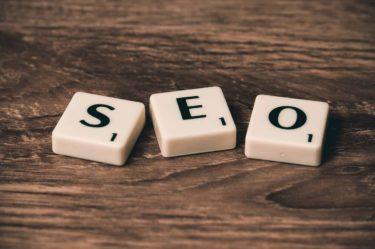 【SEO】Google検索 上位表示対策!citation(サイテーション)とは?