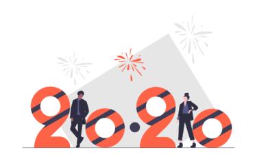 【2020年ランキング】Webサイト アプリ ユーザー数 ランキング