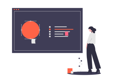 【webマーケ体験】Google Analyticsのコホート分析 使用方法、SEO活用