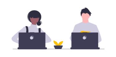 【無料】電子契約サービス e-sign(eサイン) 中小企業経営者におすすめ