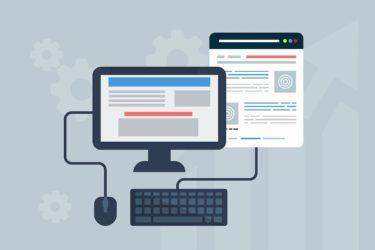 【2020年】webデザイン トレンドまとめ 厳選5選 ホームページの見せ方は?