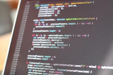 googleサチコン パンくずリスト data-vocabulary.org エラーの改善方法