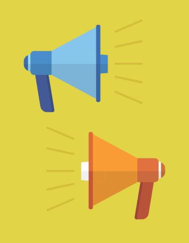 CVRとは 業界別平均CVR と CV率 改善 方法 を 無料 で 簡単解説!