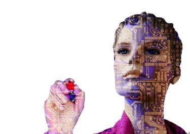 就職・転職前に知りたい!2020年 web開発言語 トレンド まとめ