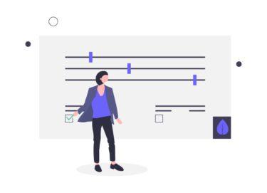 Google 広告 競合調査 で おすすめ!オークション分析 機能