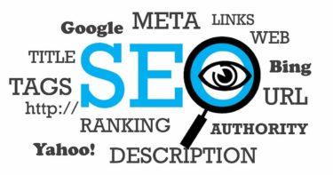 E-A-T SEO 用語 頻出 E-A-Tとは Google 評価 概念 から E-A-T対策 の 方法