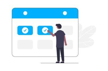 エレメンター とは 無料 で 簡単 ホームページ制作 ノーコード web制作 に