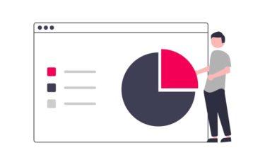 【GAが変わる】Google Analytics 4 プロパティ(GA4) とは 設定方法 簡単解説