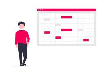 【ノーコード】webアプリ開発 Glide 事例 を まとめてみた!グライド 簡単