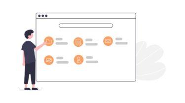 【効果の出るwebノウハウ】集客 認知度UPへ 商品サイト 制作 の すすめ