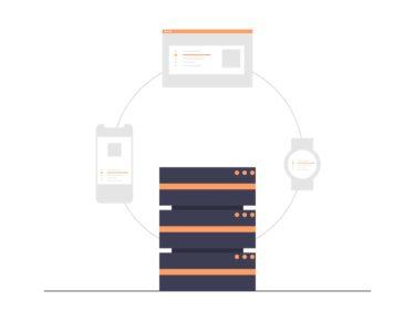 【VPS】ワードプレス 簡単導入 Amazon Lightsail セキュリティ 高く おすすめ