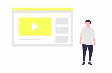 【超・簡単】動画制作 素人 でも 5分で動画が作れる FlexClip は 無料で試せる