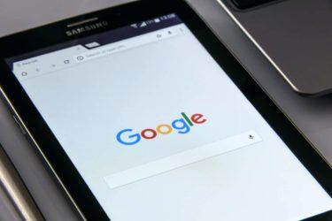 【検索エンジン対策】WebP(ウェッピー) 画像の表示速度を速くする!!