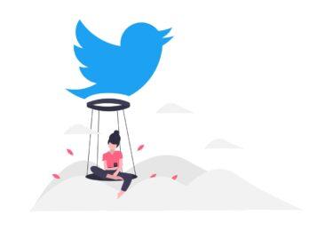 Twitter で ビジネスマッチング オンラインサービス #molomy(モロミー)